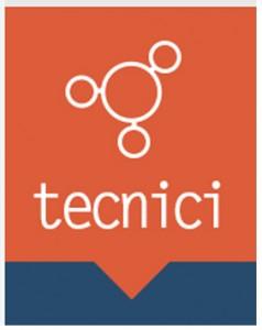 tecnici