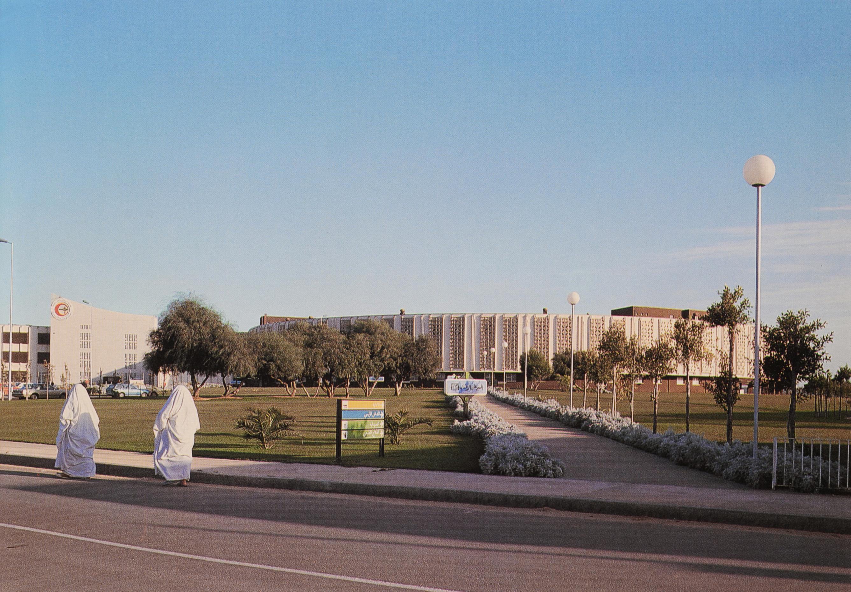 Tripoli_ospedale_1980_1