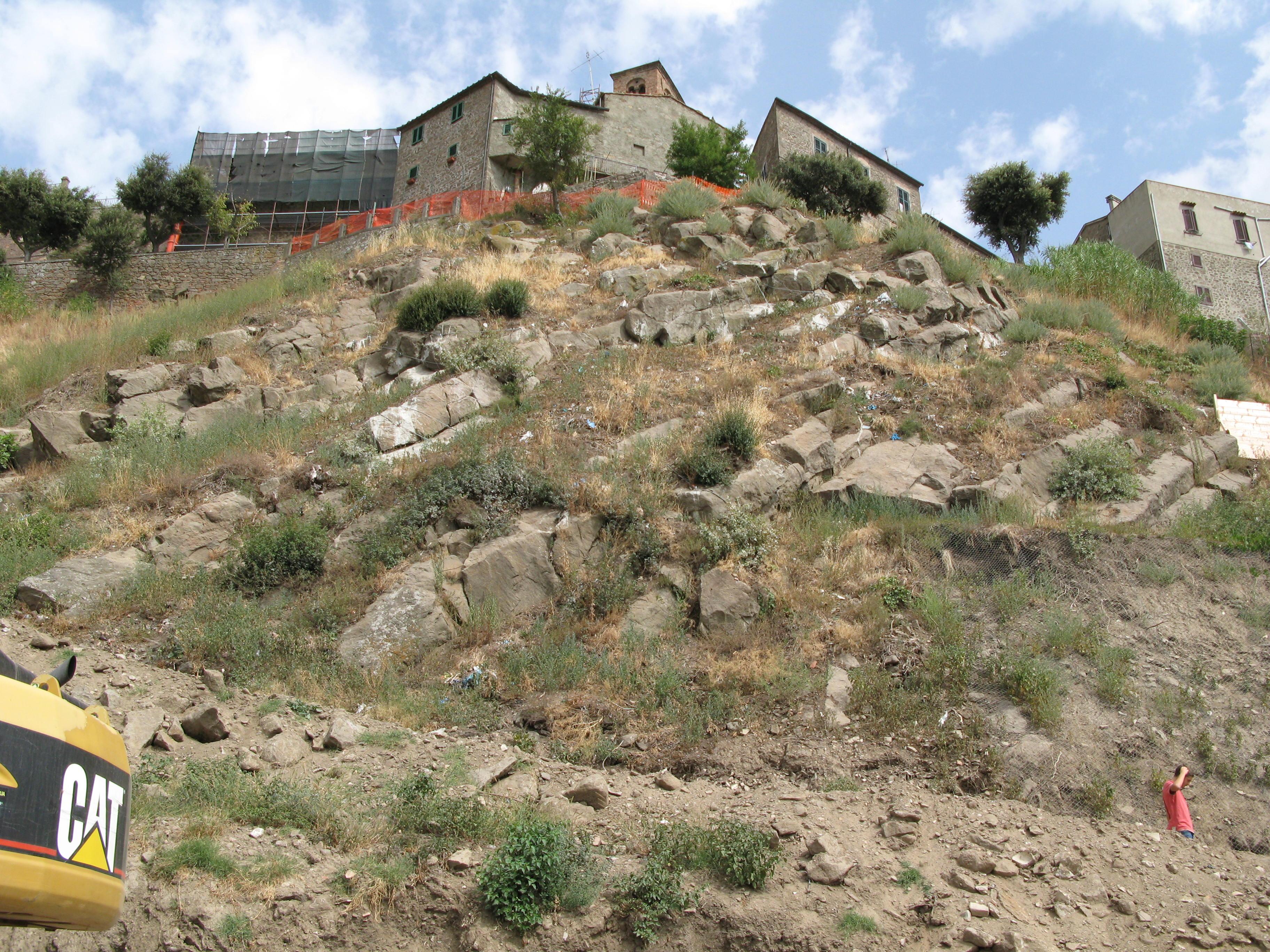 montecatini_2008_2