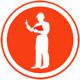 logo Sicurezza nei Cantieri